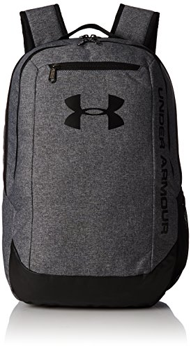 , Mochilas para Cross Training