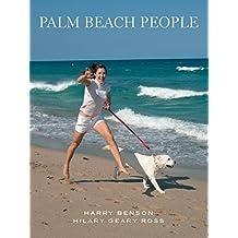 Palm Beach People