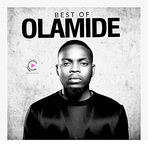 Best Of Olamide