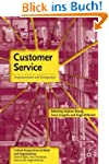 Customer Service: Empowerment and Ent...