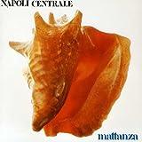 Songtexte von Napoli Centrale - Mattanza