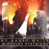 My Barry White