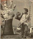 Textes français et histoire littéraire Tome 1 : Moyen âge, xvie, xviie siècles[Livre de l'élève]