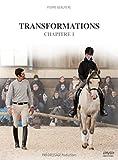 Transformations - Chapitre 1