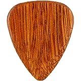 Timber Tones TIMT-COS - 1 Gitarren-Plektrum