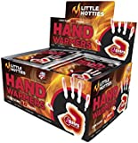 Little Hotties Hand Pocket Glove Warmers Winter Season Bulk Pack - 40 Pairs