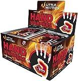 Little Hotties Hand Pocket Glove Warmers Winter Season Bulk Pack
