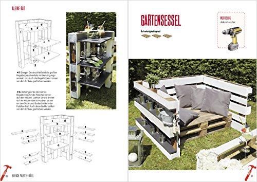 wwweuropaletten-kaufde-einfache-paletten-moebel-bauen-18-schritt-fuer-schritt-anleitungen-mit-handsaege-schrauber-leim