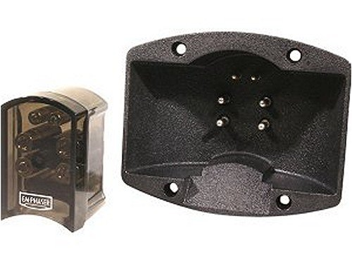 Em-Phaser ESP-T2 High Current Speaker Teminal - High Current Car Audio