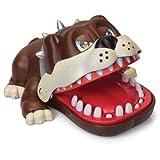Biting Bulldog - Juego para niños