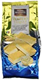 Gunz Feiny Biscuits Wafers with Vanilla Cream Filling, 450 g