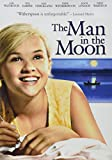 The Man in the Moon [Import USA Zone 1]