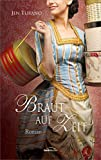 'Braut auf Zeit: Roman.' von 'Jen Turano'