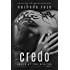 Credo (Scars of the Wraiths Book 3)