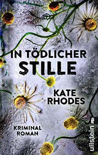 In tödlicher Stille: Kriminalroman (Ein Alice-Quentin-Thriller, Band 5) -