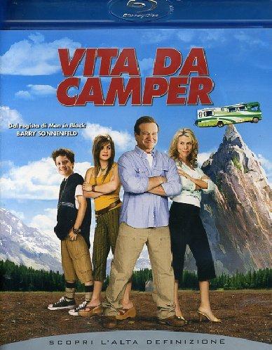 vita-da-camper