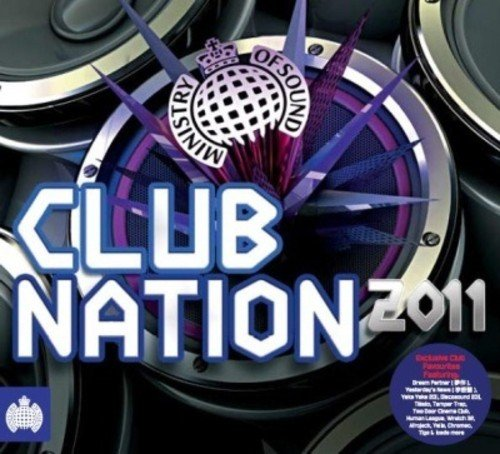 Club-Nation-2011Special-Asian