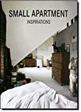 Small Apartment - Inspirations