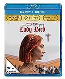 Lady Bird - Blu-ray