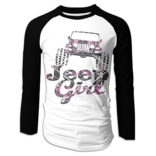 monaby-mens-jeep-muddy-girl-camo-baseball-raglan-jersey-t-shirt-xx-large