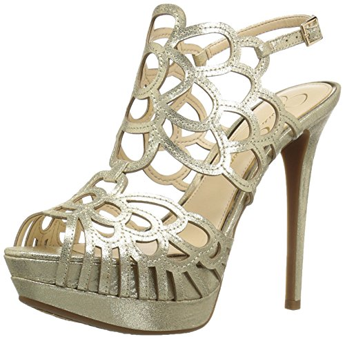 jessica-simpson-womens-weslynn-platform-pump-pale-gold-7-m-us