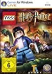Lego Harry Potter - Die Jahre 5 - 7 -...