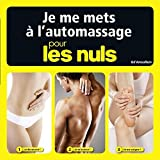 Best Pour Mes - Je me mets à l'automassage pour les Nuls Review