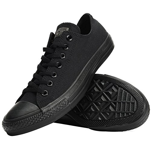 Converse Chuck Taylor All Star Low Top Sneakers Converse All Stars Low Tops
