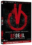 Bedevil- Non Installarla [Limited Edition] (DVD)