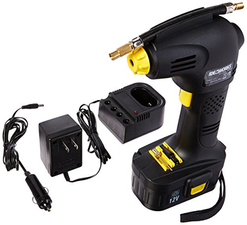 ideaworks-cordless-tyre-inflator