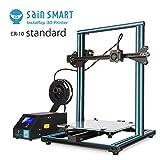 SAINSMART x Creality3D CR-10 Serie 3D-Drucker