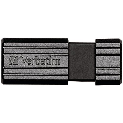 verbatim-chiavetta-usb-pin-stripe-128-gb-nero