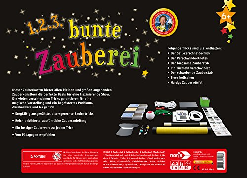Noris-606321164-123–bunte-Zauberei-mit-Erfolgsgarantie