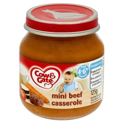cg-min-beef-cass