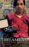#6: Dreamers: How Young Indians Are Changing Their World