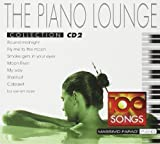 Piano Lounge Collection 2 [Import allemand]