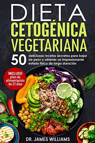 alimentos dietéticos cetogénicos para bajar de peso