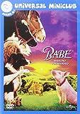 Babe [DVD] [1995] [Italian Import]