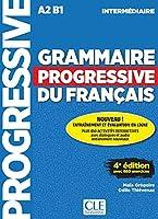 Ce qui fait le succès de cet ouvrage de grammaire : une organisation claire : la leçon de grammaire sur la page de gauche ; les exercices d'entraînement sur la page de droite ; 52 chapitres présentant les points généralement abordés aux niveaux A2 et...