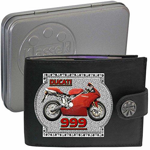 ducati-999-motorcycle-bike-klassek-mens-real-leather-wallet-ducati-gift-present-accessories-with-met