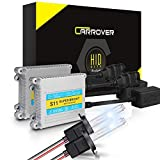 Picture Of CAR H7 HID Xenon Conversion Kit 6000K, Headlight Bulb