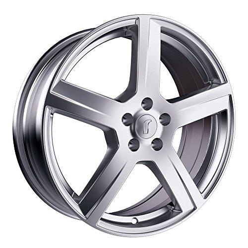 RONDELL-a020932--4053537754409--65-X-16-5-X-108-ET45-Cerchioni-in-Alluminio-PKW