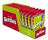 Skittles Crazy
