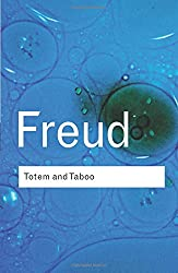 Totem and Taboo (Routledge Classics)