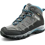 Backpacking Boots Review and Comparison