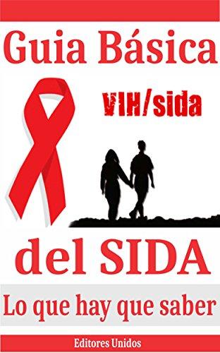 Guía Básica del SIDA