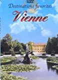 Destinations favorites : Vienne