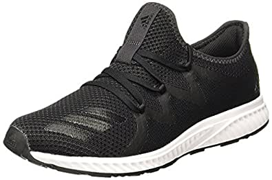 adidas manazero sport scarpe da corsa con rimbalzo della tecnologia per gli uomini