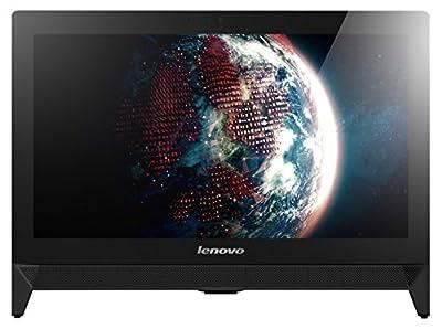 Lenovo Desktop Aio F0bb00vnin