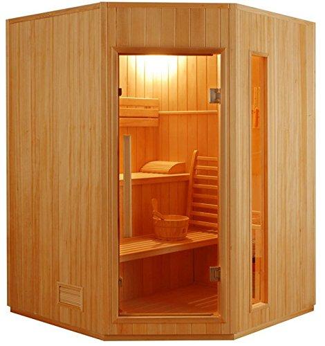 sauna-vapeur-zen-3-4-places